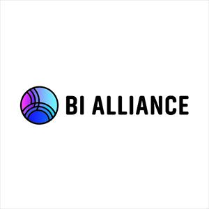 Bisexual Alliance Victoria Inc.