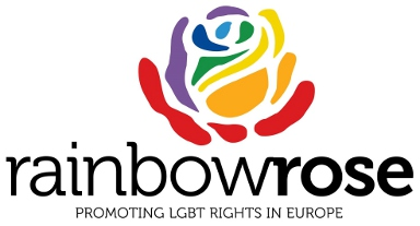 Rainbow_Rose_Logo_New_2013_small.jpg