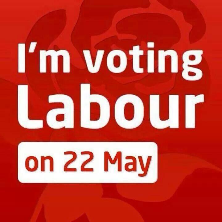Im_voting_Labour.jpg