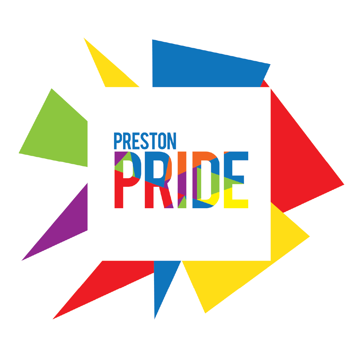 Preston_Pride-01.png