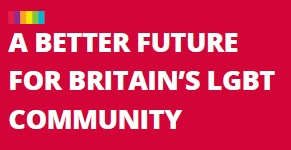 Labour Party Manifesto 2015