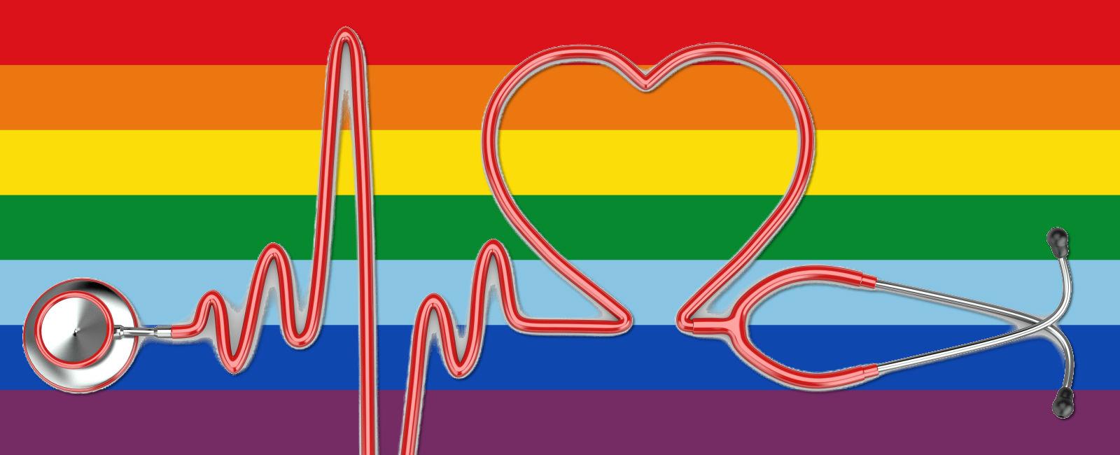 img-gay-health-01.jpg
