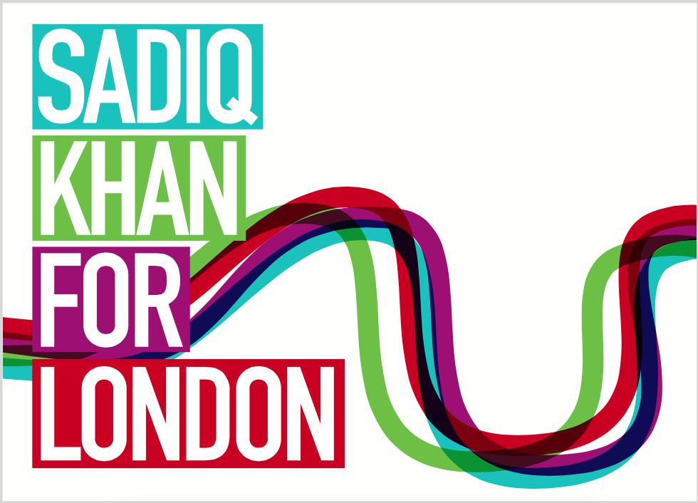 Sadiq-Khan-London.png