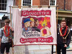 Gloucester_labour.jpg