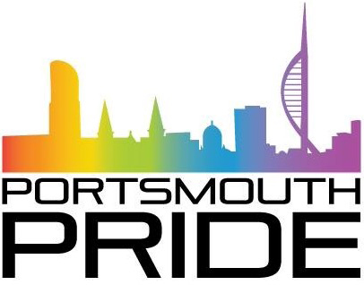 Portsmouth_Pride_2016.jpg