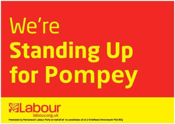 Pompey_Labour.png