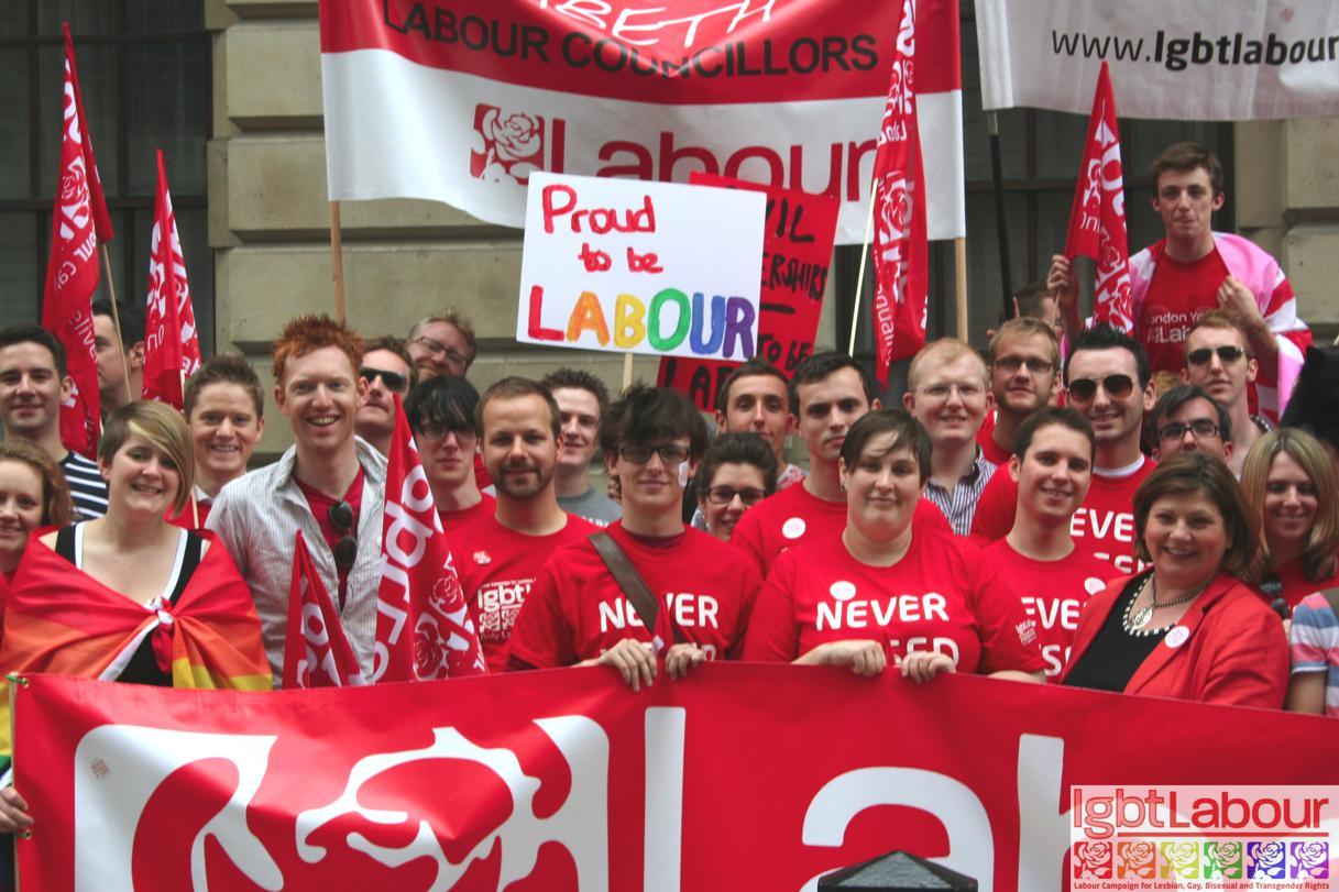 London_Pride_2.jpg