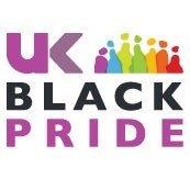 Black_pride.jpg