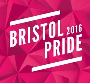 Bristol_Pride.jpg