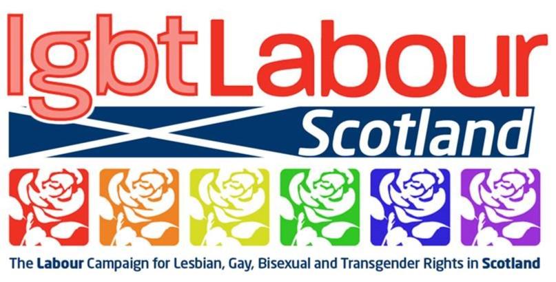 Scottish_LGBTL.jpg