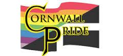 Cornwall_Pride.png