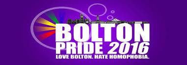 Bolton_Pride.png
