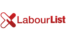 Labour_list.png