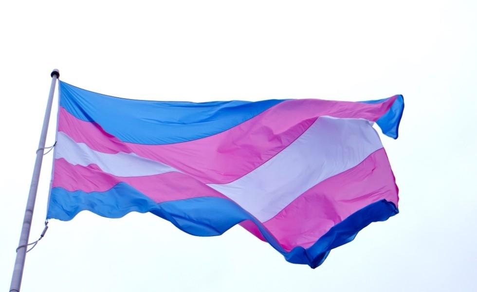 flag-sm-980x600.jpg
