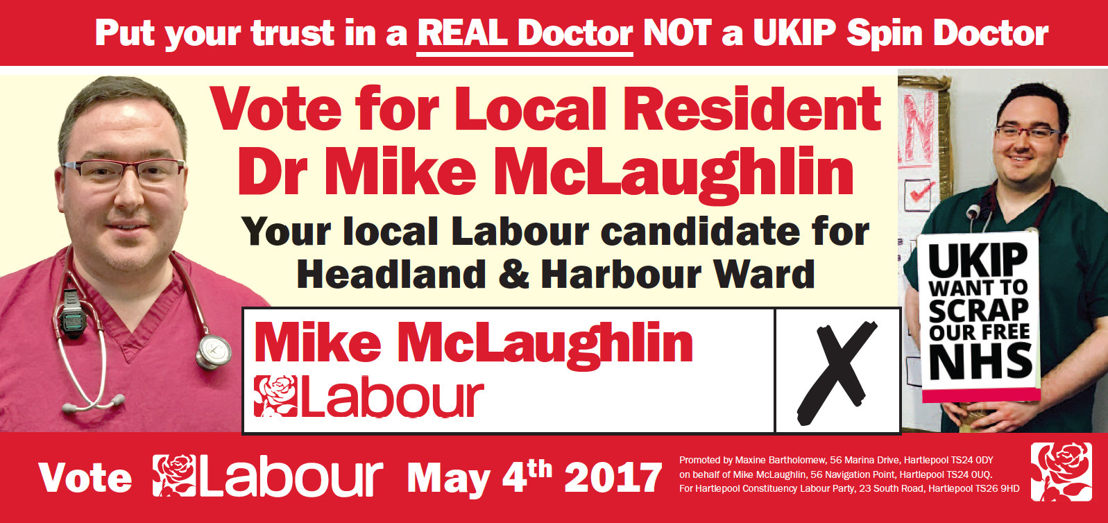 Labour_FB_Banner.jpg