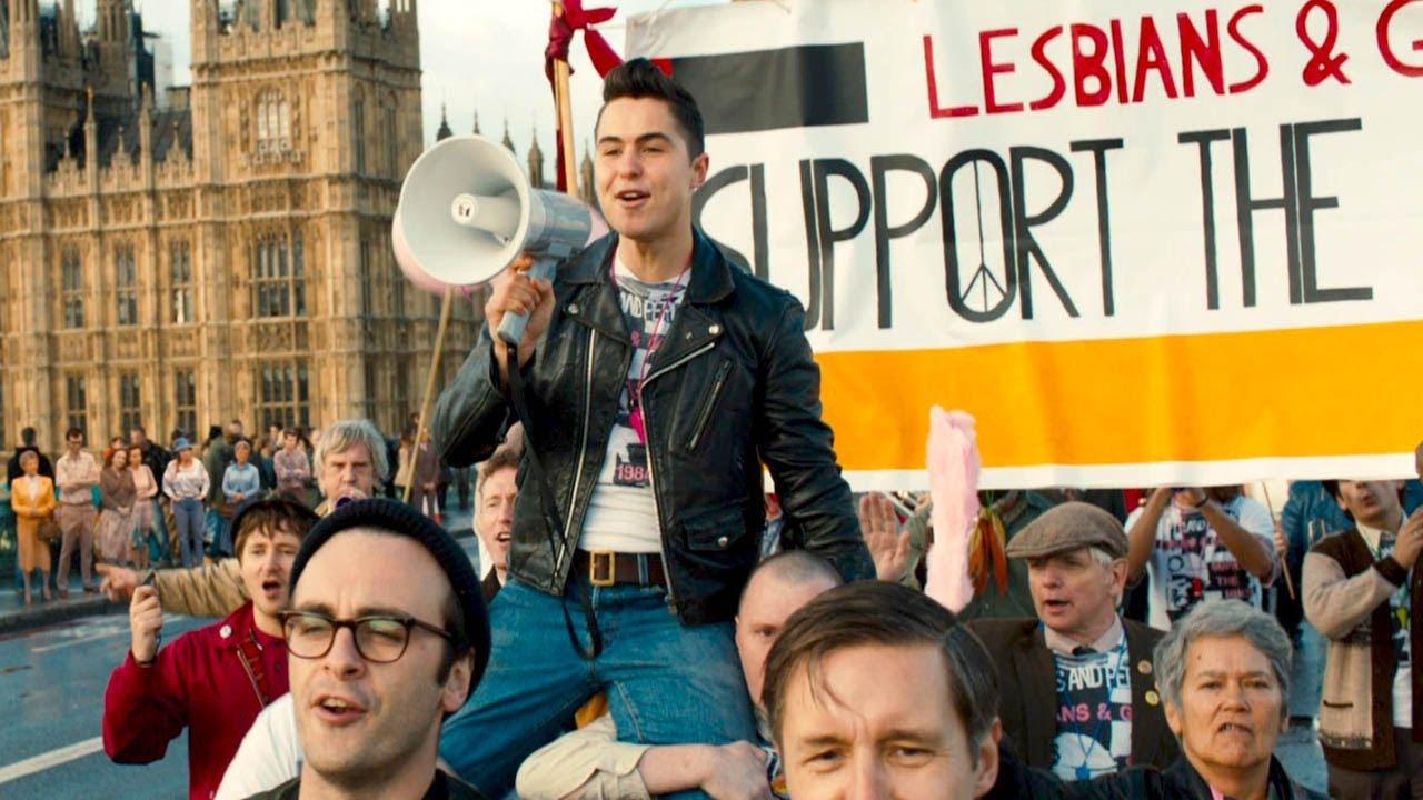 pridefilm.jpg