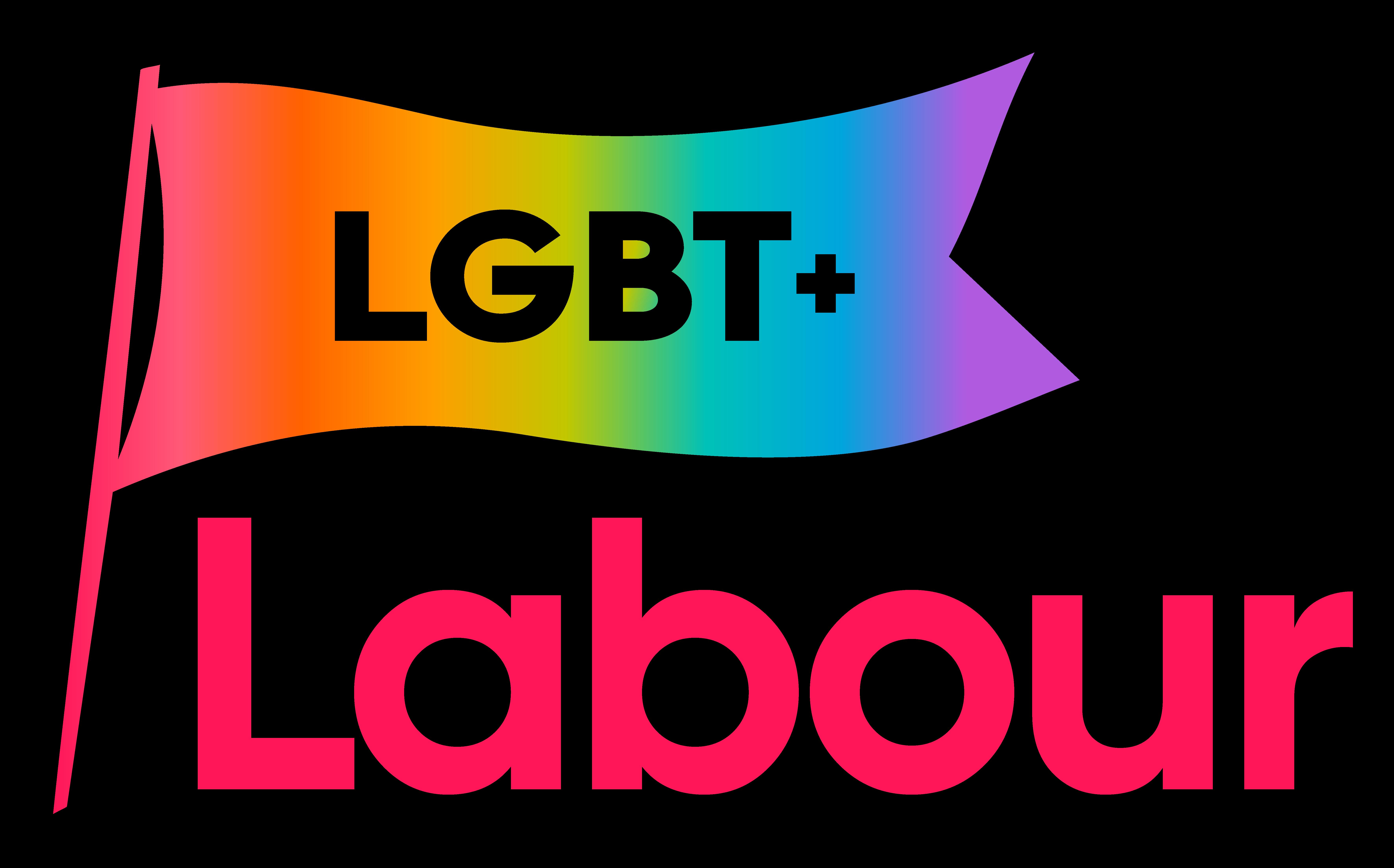 LGBT+ Labour