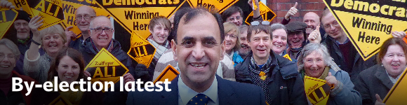Find out how you can help Zulfiqar Ali fight for our values in Stoke-on-Trent Central