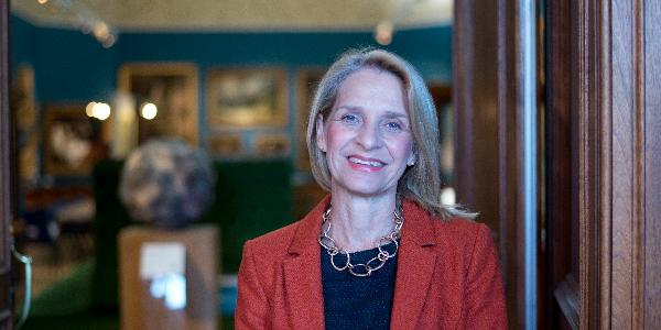 Wera Hobhouse