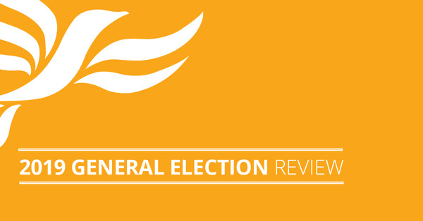 Read the election review