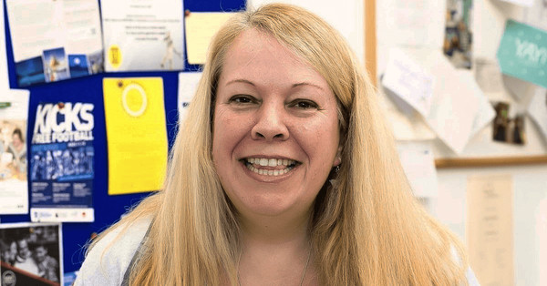 Learn about Helen's first year as a Lib Dem Councillor