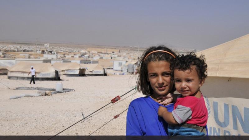 key_syria.jpg