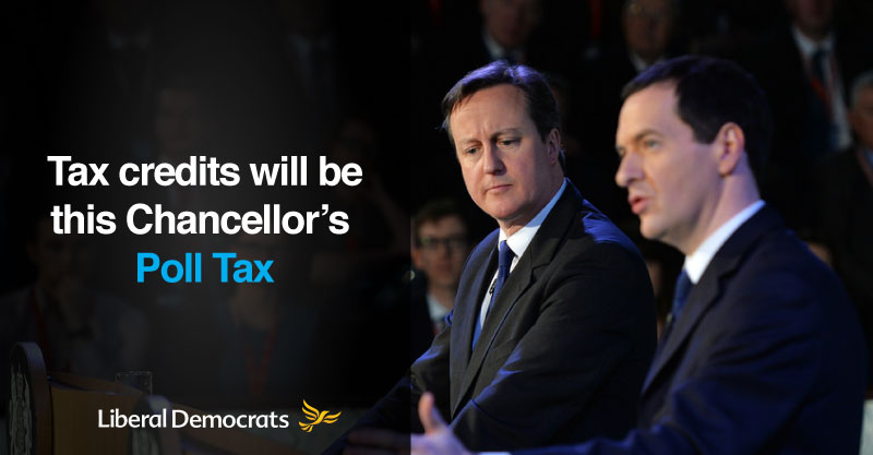 key_Tax-credits-Osborne-poll-tax.jpg