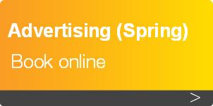Spring_advertising_button.jpg