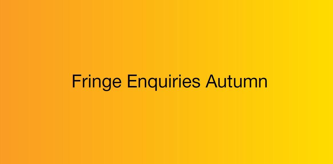 autumn_button.JPG