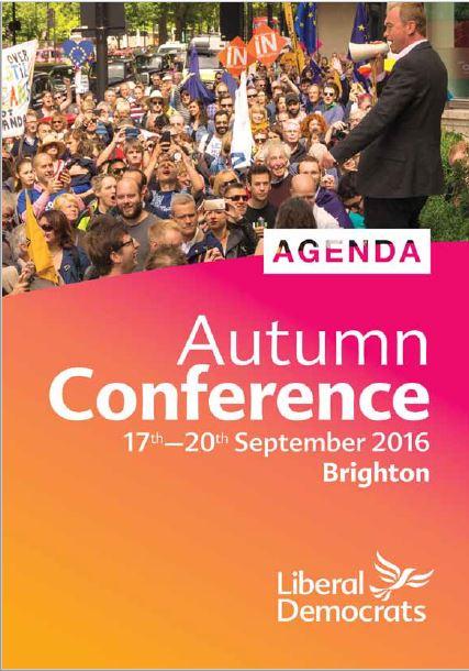 Agenda_Cover.JPG