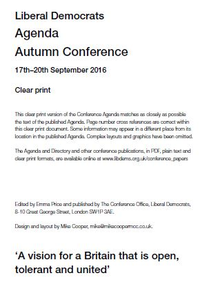 Clear_Print_Agenda_Cover.JPG