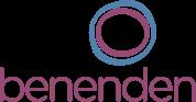 Benenden_Logo.png