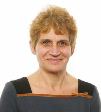 Clare Gerada, former Labour voter and Chair of the Royal College of General Practitioners, now a Liberal Democrat.
