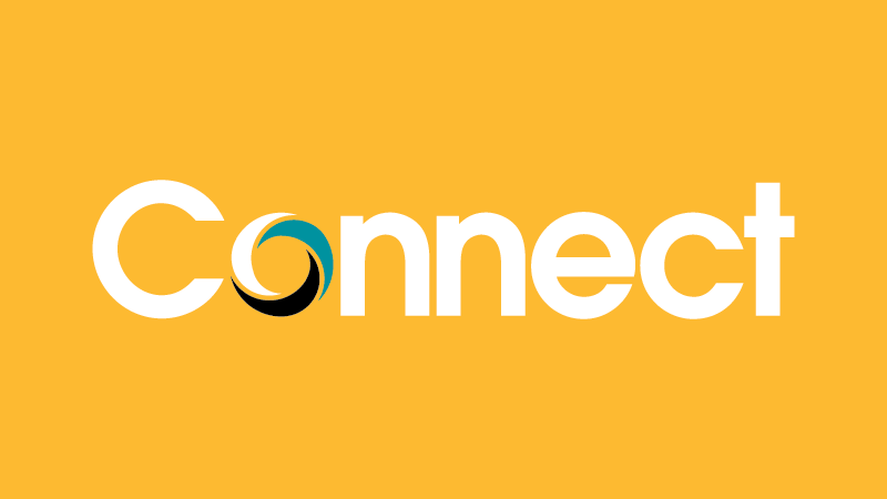 Connect - 1. Introduction