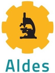 ALDES_logo.jpg