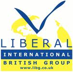LIBG_logo.jpg