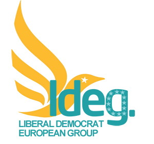 LDEG_logo.JPG