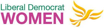 Liberal-democrat-women.jpg