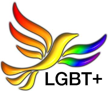 LGBT__logo.jpg