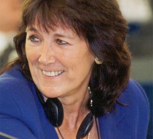 Liz Lynne