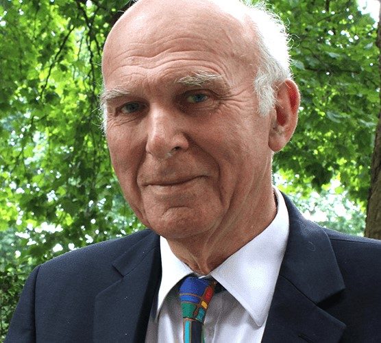 Vince_cable_head.jpg