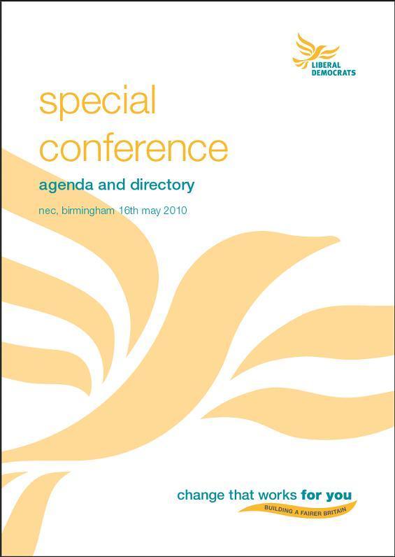 special_2010.JPG