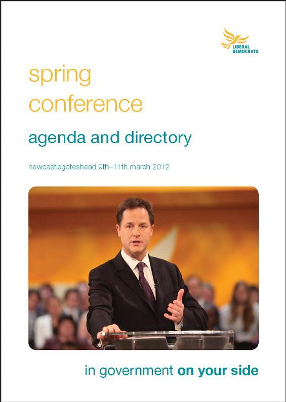 Spring_2012.JPG