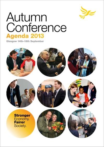 Autumn_Conference_2013_Agenda.jpg