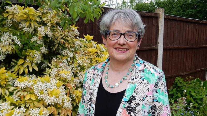 Carole O'Toole