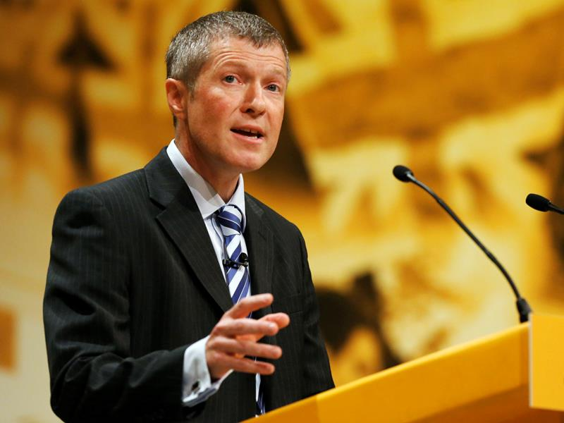 Willie_Rennie.jpg