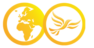Liberal Democrats International Office