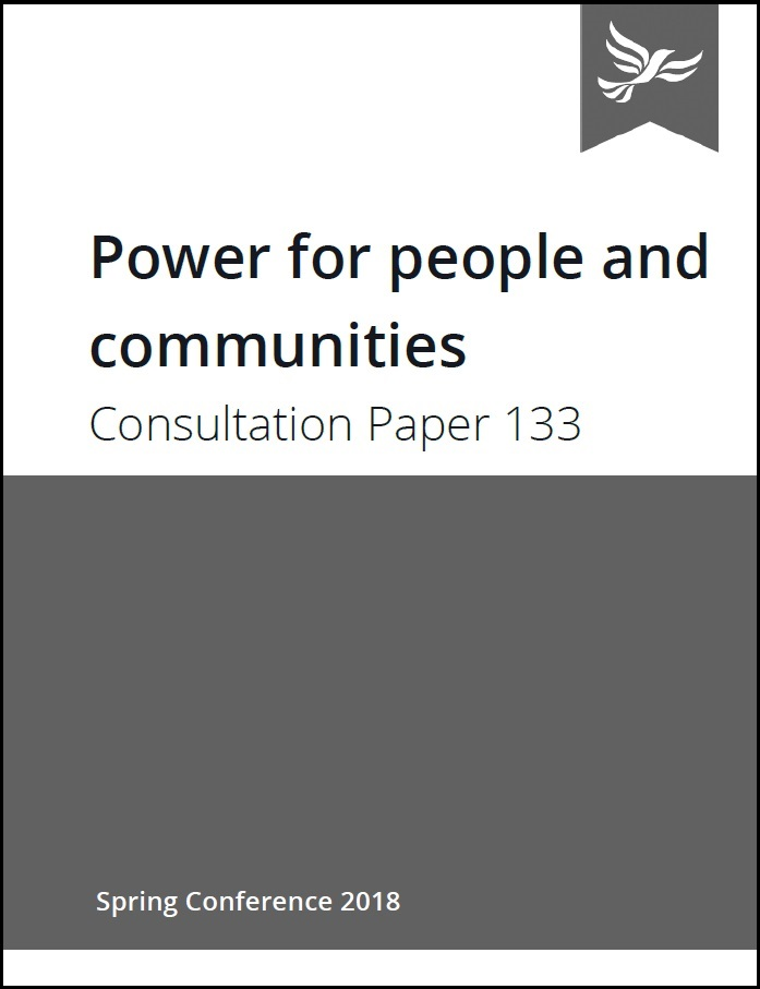 133_-_Power_for_people___communities_Thumbnail.jpg