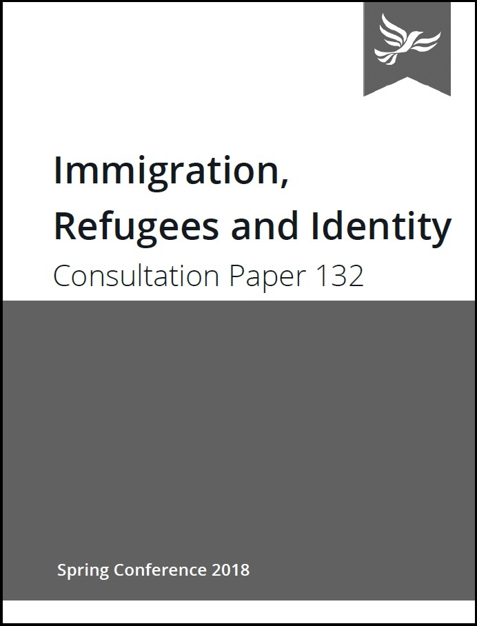132_-_Immigration_Refugees_Thumbnail.jpg