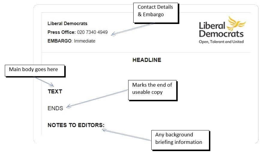 standardised_press_release.jpg